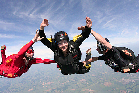 http://infiniteskydiving.files.wordpress.com/2008/01/aff-level-one.jpg